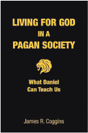 living for god in a pagan society